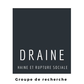 groupe_draine_-_logo.png