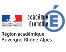logo_rectorat_grenoble.png