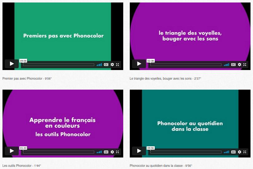 phonocolor_videos.png