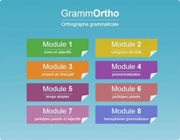 grammortho.png