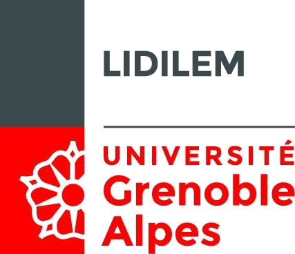 lidilem_alpha.png