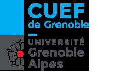 logo-cuef.png