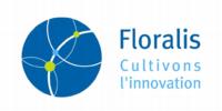 logo-floralis.png
