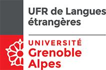 logo-ufr-le_alpha.png