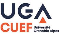 logo_cuef_alpha.png