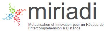 logo_miriadi.png