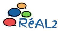 logo_real.jpg