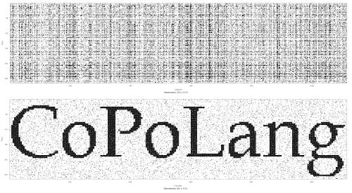 logo_alpha_reduit.png