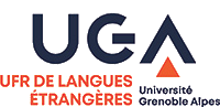 logo_ufrle_alpha.png