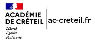 rectorat_creteil.png