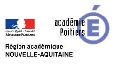 rectorat_nouvelle_aquitaine.png