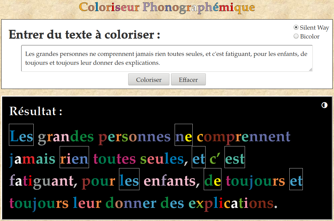 wikicolor_app.png