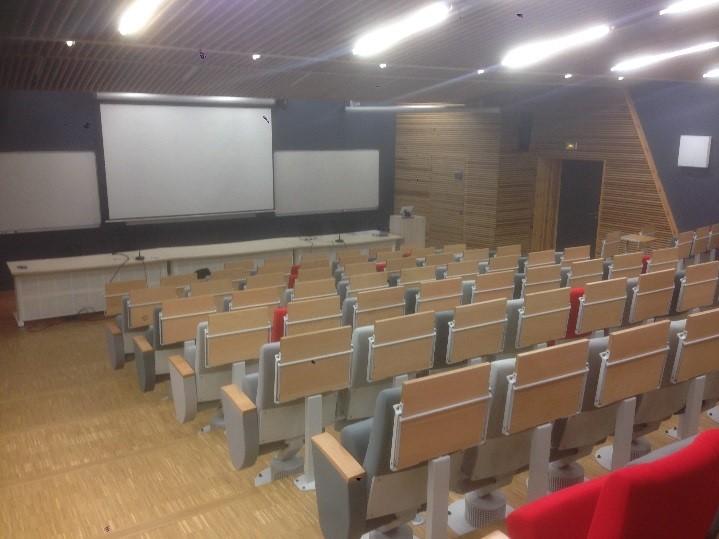 imag_auditorium.jpg