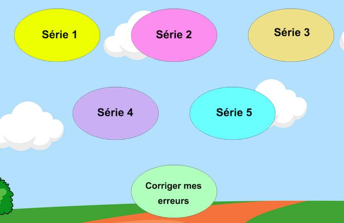 correcteur_phonographemique.png
