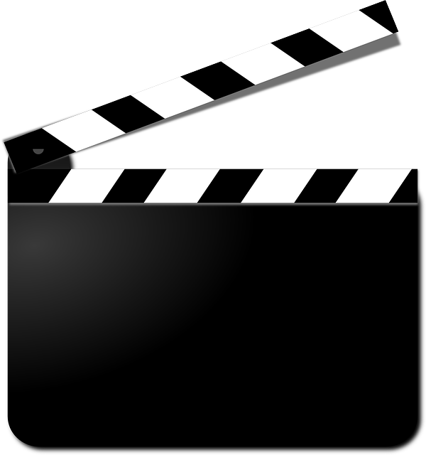 clapperboard-311792_640.png